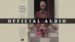 Aretha-Franklin-Precious-Memories-Official-Audio