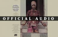Aretha-Franklin-What-a-Friend-We-Have-in-Jesus-Official-Audio