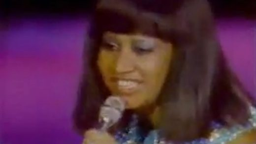 Aretha-Franklin-Respect-LIVE-1978Best-Version