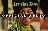 Aretha Franklin  Sweet Sixteen & Freeway Of Love (LIVE 2011)