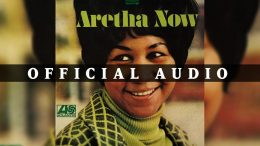Aretha-Franklin-I-Say-a-Little-Prayer-Official-Audio